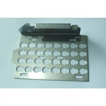 PP00874 FUJI H12 H08吸嘴座盘 富士贴片机配件