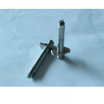富士 BD20 1206双孔双柱点胶机点胶嘴 FUJI NEEDLE