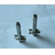 富士 BD20 单孔单柱 圆柱型二极管点胶机点胶嘴 FUJI NEEDLE