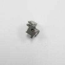 6318110 松下插件机配件 AI配件