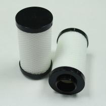 三星SM421过滤棉 SAMSUNG FILTER SMT 贴片机配件