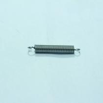 40081802 JUKI FEEDER配件弹簧