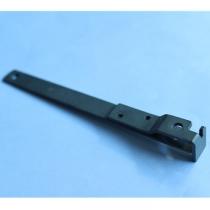 AWCA4300 FUJI CP6 8X4MM铝板竖的支架