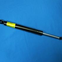 FUJI富士贴片机配件T10683 CP7 安全门支撑杆