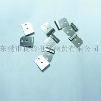 KXFA1NBAA00 九松 CM402 CM602飞达配件料带铁片