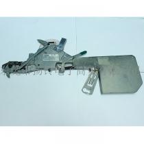 索尼F130AI 8X4MM胶带飞达