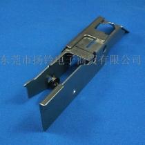 KW1-M3240-00X YAMAHA CL 16MM飞达压料盖