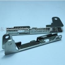 AKJAC9050 FUJI CP7 1.8飞达压料盖