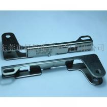 AKJAC9080 FUJI CP7 1.0-1.8飞达压料盖