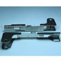 AKJAC9090 FUJI CP 1.0-1.8 飞达压料盖