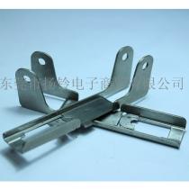 AKJBC7040 FUJI CP6 1.8-3.7 飞达压料盖带滑扣 NXT飞达压料盖批发商