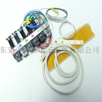 E43-0900-61 ECD热电偶