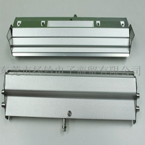 松下SP28P-DH印刷机 250MM钢刮刀