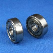 H4130E 608ZZ KOYONSK CP642轴承