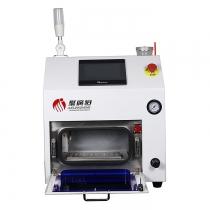 JGH-893 全自动吸嘴清洗机