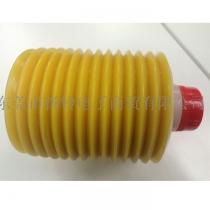 LUBE NS2-7 润滑脂 日精注塑机润滑油
