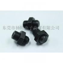 30649801 环球插件机螺丝 UNIVERSAL贴片机配件