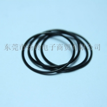 40075434 O型密封圈 RING SMT贴片机配件