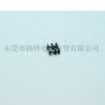 BLKM05211 环球小链条  SMT贴片机配件