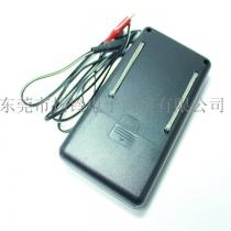 YL-385 表面电阻测试仪