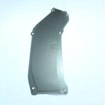 J72651327A 三星 SME 8mm飞达配件