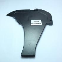 J72651383A 三星 SME 8mm飞达配件