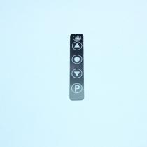 J91741353A 三星 SME 8mm飞达按键贴