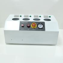 JGH-891 聚广恒锡膏回温机 4罐 SMT周边设备