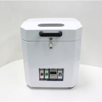 SMT锡膏搅拌机