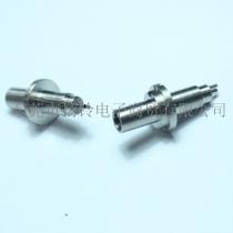 AHRG1350 富士 GL2 GL5 GL541 1.0 0.7 1D1S 单孔单柱点胶嘴 IC点胶咀