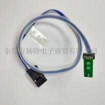00321524-05 西门子感应器