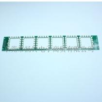 J9060078C 三星 CP45 LED灯光板
