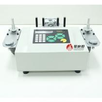 JGH-889 聚广恒零件计数器调速型