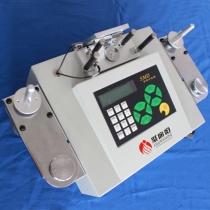 JGH-889 聚广恒零件计数器调速测漏型