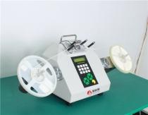 上海JGH-889A 聚广恒调速测漏型零件计数器 新款