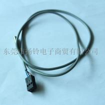 辽宁00300601-05西门子贴片机配件 S20原点感应器