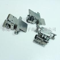 AA3KE10 FUJI NXT 16MM 24MM卷取齿轮组合 NXT配件广东零售批发