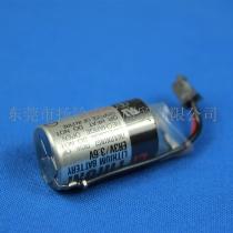 H10212 FUJI 富士 XP伺服箱电池 SMT贴片机配件