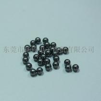 H5066E FUJI 富士 XPF蜂窝钢珠 贴片机配件