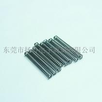 GGPH4540 FUJI 富士 XPF 蜂窝弹簧(小)SMT贴片机配件