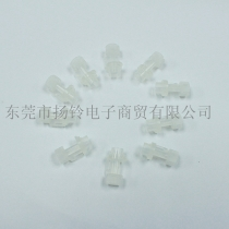 KHY-M7155-000 YAMAHA 雅马哈SMT贴片机配件