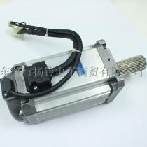 JUKI KE2050 Y轴马达 SMT贴片机配件供应商
