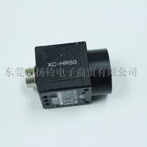 K1131F FUJI 富士 XP143E 相机XC-HR50 SMT贴片机配件