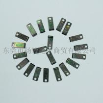 KG7-M7137-A03 雅马哈 YAMAHA 吸嘴弹片 SMT贴片机配件
