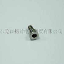 SL6042092-TN JUKI 螺丝 SMT贴片机配件