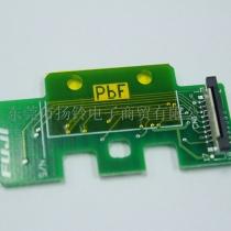 2EGTHA000200富士 FUJI NXTIII代 H24头灯板 SMT贴片机配件