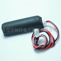 H1021H 富士FUJI NXT电池 SMT贴片机配件