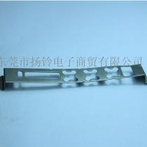 PB01643 FUJI富士 NXT FEEDER 按键板贴膜架 贴片机配件