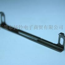 PB01631 FUJI 富士 NXT FEEDER 压料盖 长的 贴片机配件