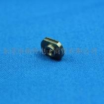 PM08XK3 FUJI 富士 NXT异形螺母 贴片机配件